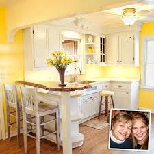color schemes for kitchens with white cabinets. yellow kitchen ideas modern home design color schemes for kitchens with white cabinets
