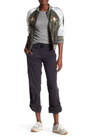 Union Bay Jeans Size Chart Supplies By Union Bay Lilah Rolled Pants Nordstrom Rack