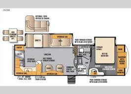 new forest river rv wildcat maxx 282rk fifth wheel for new forest river rv wildcat maxx 282rk fifth wheel for review rate compare floorplans