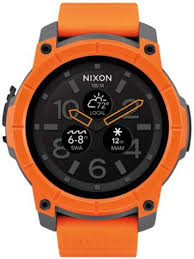 nixon watches for men in our online shop blue tomato com 85 87 nixon the mission