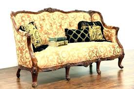 french style couch chair throws covers french style couch country couches sofa sectional large french style