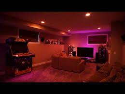 hue lighting ideas. hue lighting ideas