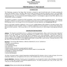 Construction Superintendent Resume Examples Construction Job Resume