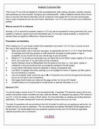 50 Unique Interest And Hobbies For Resume Samples Resume Ideas