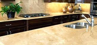 porcelain tiles for countertops porcelain tile for kitchen porcelain