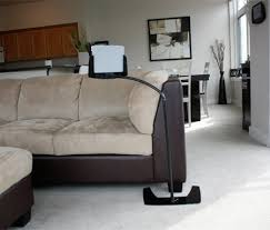 Ipad Holder For Bed Or Sofa Nice Design 13 King Pro