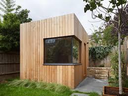 5 inspiring garden office builds for