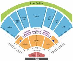 First Midwest Bank Seating Chart Tinley Park Hollywood Casino Amphitheater Chicago Pictures 2019