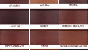 sherwin williams exterior solid stain colors. sherwin williams stains exterior solid stain colors w