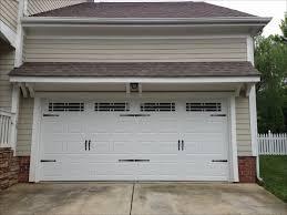 21 unique of garage door window kits