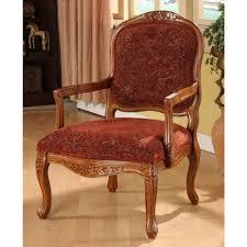 Overstock Living Room Furniture Living Room Chairs Small Dining Chairs Dining Chairs In Living