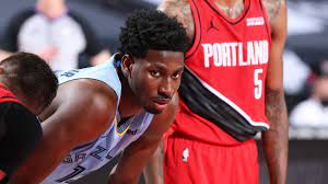 Wednesday NBA Odds, Picks & Projections ...
