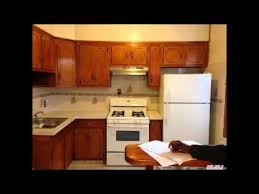 3 Bedroom Apartment Located In Woodhaven Queens New York 11421 Asking:  $1600. Contact:9174001158