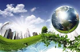 Экологическая безопасность и охрана окружающей среды урок  Экологическая безопасность и охрана окружающей среды 1