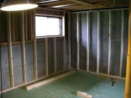 framing a wall framing a half wall tear down and framing exterior walls framing wall layout