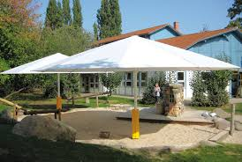 costumer solutions extra large patio umbrellas type tlx