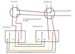 wiring diagram 2 way switch the wiring diagram 2 way gang switch wiring diagram digitalweb wiring diagram