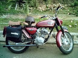 vintage honda cb motorcycles. modification honda cb old classic vintage cb motorcycles