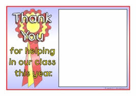 printable goodbye cards printable school end of year leavers certificates for primary ks1