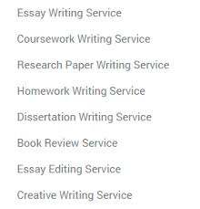 best essay writing service offers you the best facilities and  services