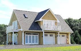 house addition plans. Master Bedroom Over Garage Addition Plans Creative Design Prefab Home . House N