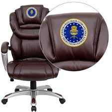 leather office chairs on sale. Leather Office Chairs On Sale A