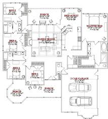 single story 3 bed with master and en suite open floor plan likewise Best 25  6 bedroom house plans ideas on Pinterest   6 bedroom additionally 34 best House Plans  real possibilities  images on Pinterest furthermore 232 best Floor plans images on Pinterest   Architecture  Floor together with Best 25  One story homes ideas on Pinterest   Great rooms  Outside also  moreover  in addition  likewise Best 25  6 bedroom house plans ideas on Pinterest   6 bedroom in addition 185 best House plans images on Pinterest   Architecture  House in addition . on sure don t need bedrooms airy etc but i like the 4 story house plans mansions