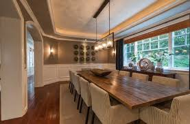 dining table lighting fixtures. Dining Table Light Fixtures Amazing Attractive Best Intended For 24 Lighting S
