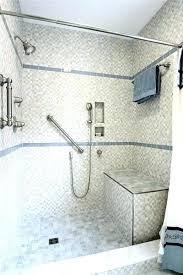 bathtub grab bars menards