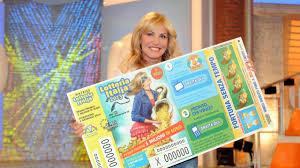 Lotteria Italia, i biglietti estratti - La Stampa