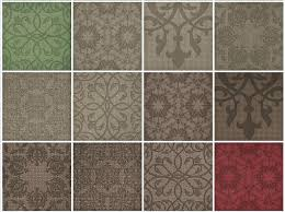 bathroom floor tile texture. Unique Bathroom Floor Tiles Texture - Sketchup Texture: Tiles, Wall Tile U