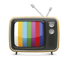short speech on television an essential luxury tv