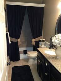 beautiful small bathroom love small but gorgeous bathroom  small but gorgeous bathroom