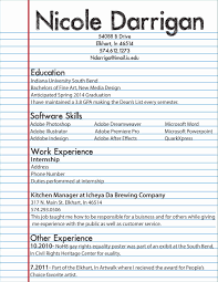 Download Theme Microsoft Powerpoint 2010 Satisfying Resume Microsoft