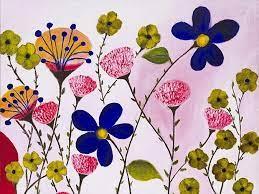 Palacete das Artes recebe exposição de pinturas de Maria Kruchewsky | Bahia  | G1