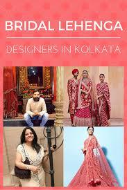 Ekru Designer Kolkata Kolkata Bridal Lehenga Designers