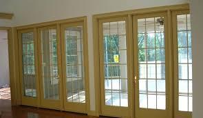 andersen sliding door full size of double sliding patio doors sliding glass doors home depot sliding