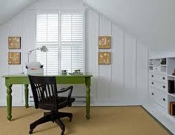 attic office ideas. small attic office u0026 shelves ideas