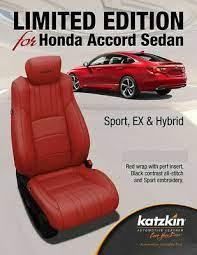 2018 2020 honda accord sport ex hybrid