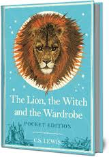 the lion the witch and the wardrobe essay lion the witch and the wardrobe essay acircmiddot english teaching worksheets the chronicles of narnia blogger