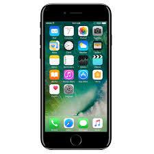 Apple iPhone 7 128GB, czarny - Ceny i opinie