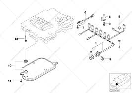 E46 engine wiring harness as well ford workshop manuals u e focus html additionally bmw e36 wiring