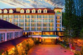 Lighting Unlimited Cameron Park California Century Pines Resort Cameron Highlands Malaysia Booking Com