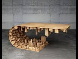 creative images furniture. creative wood furniture and house ideas 2017 amazing wood designs images u