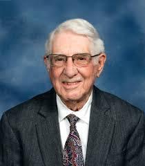 Frank Lowe, 92 | Southern Maryland News Net | Southern Maryland News Net