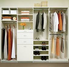 Bedroom Closet Designs Extraordinary Decor Closet Pictures Design Bedrooms  Closet Designs For Bedrooms With Fine Bedroom Closet Design Ideas