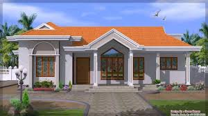 Bangladesh House Design Picture Village House Design Bangladesh Youtube