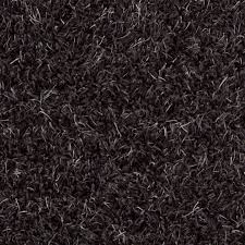 black carpet texture. Bling Black Marble Carpet Texture
