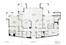 Awesome  Bedroom Apartment Plans Ideas Aislingus Aislingus - Bedroom floor plan designer