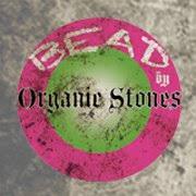 <b>Organic Stones</b> - Home   Facebook